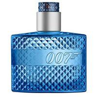 James Bond Ocean Royale de James Bond Eau de Toilette Masculino 50ml