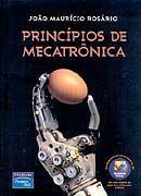 Princípios de Mecatrônica