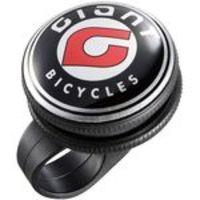 Acessórios para Ciclismo