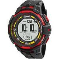 Relógio Masculino X-Games Digital Esportivo Xmppd352 Bxpx