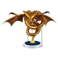 Figura Colecionável Dragon Ball Super Super Shenlong 16cm Bandai
