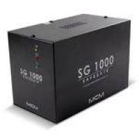 Nobreak Sg 1000 Safe Gate Mcm P/ Portão Eletrônico