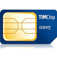 Chip Tim Infinity SP GSM DDD 011