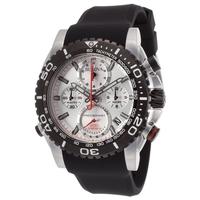 Relógio Precisionist Chronograph 98b210 - Bulova