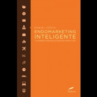 Ebook - Endomarketing inteligente