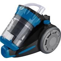 Aspirador de Pó Electrolux Smart ABS02 Sem Saco 1200W