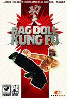Jogo p/ PC Rag Doll Kung Fu Tech Dealer