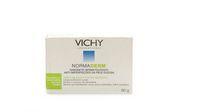 Sabonete Dermatológico Vichy Normaderm 80g