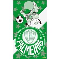 Sacola Surpresa Yonifest Palmeiras 8 unidades