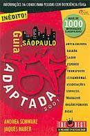 Guia Sao Paulo Adaptada 2001