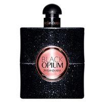 Black Opium Yves Saint Laurent Perfume Feminino Eau De Parfum 30ml