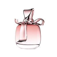 Nina Ricci Mademoiselle Eau de Parfum 50ml Feminino
