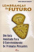 Lembrancas do Futuro