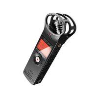 Gravador Sd Card H1 Zoom H 1