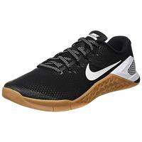 ccf422e26 Tênis Nike Metcon 4 Crossfit Oreo Hi Performance Box Treino. (40 ...