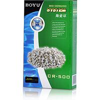 Cerâmica para Biologia Boyu Onda CR-500 500g