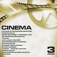 Cinema Vol. 3