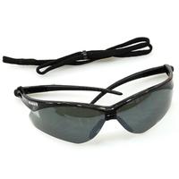 Óculos de Proteção Jackson Nemesis Lente Fumê