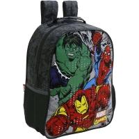 Mochila Xeryus 16 Marvel Heroes 7552