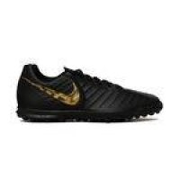 Chuteira Nike Society Tiempo Legend 7 Club Tf Ah7248-077