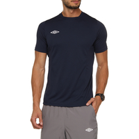 Camiseta Umbro Poly Knit