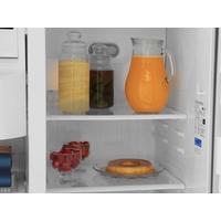 Refrigerador Electrolux SS72X 504L Inox