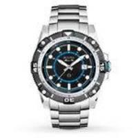Relógio Bulova Marine Star WB31729F / 98B177