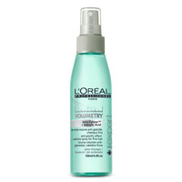 Spray Finalizador Loreal Professionnel Volumetry 125ml