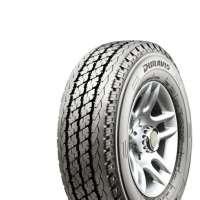 Pneu Bridgestone Duravis R630 195/70R15C 104/102R