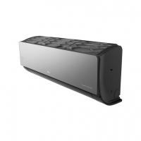 Ar Condicionado Multi-Split LG Inverter Artcool Smart 36000 BTUs (2x 9.000 + 1x 18.000) Quente Frio 220V