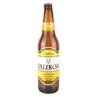 Cachaça Seleta Saliboa Salinas 600ml