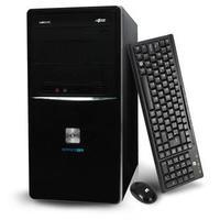 Computador Space BR Celeron Dual Core J1800 4GB 500GB Windows 8 1 SL