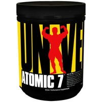 Atomic 7 384 g - Universal Nutrition