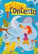 Idéias em Contexto 1 - Língua Portuguesa - Consumível