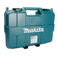 Furadeira e Parafusadeira Makita HP330DWE 110V