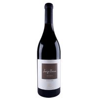 Vinho  Decanter Vinhos Finos Ltda. Luigi Bosca Pinot Noir 750ml