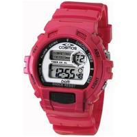 Relógio de Pulso Cosmos OS41379H Masculino Digital