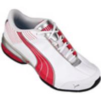 825a70d2fb tenis puma branco e vermelho, PUMA® Women's&Men's New Athletic Gear