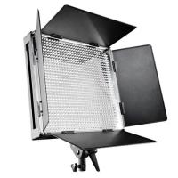 Refletor / Iluminador de 1000 Leds LD1000