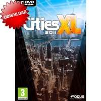 Cities XL 2011 Download PC