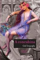 A CONCUBINA