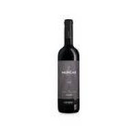 Vinho Quinta Dos Murças Vv47 Tinto 750 Ml