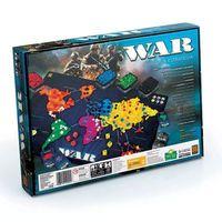 Jogo War 2000 Grow