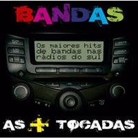 Bandas as + Tocadas