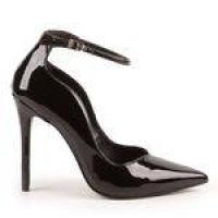 db3349d655 Comparar preços de Sapatos Femininos Baratos é no JáCotei