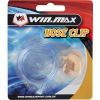 Protetor Nasal WinMax Ahead Sports WMB07224
