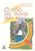 Vôo do Índio Sem Asas