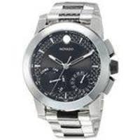 Relógio Movado 607030