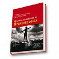 A Multidisciplinaridade Na Otoneurologia  2012
