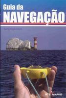 Guia da Navegaçao